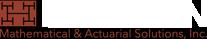 HMA Solutions Logo